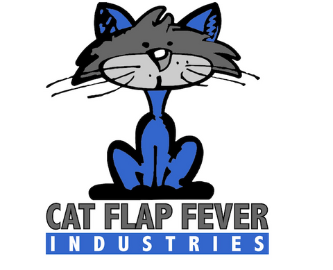 Cat Flap Fever Industries