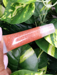 Squeeze Tube Clear Gloss (DREAMY)