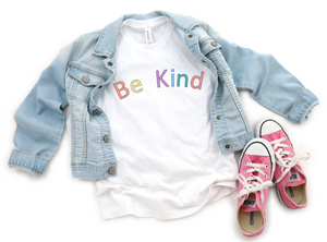 Youth Be Kind Tee