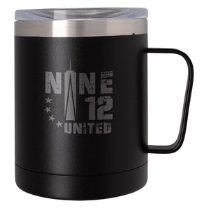 NTU Coffee Cup