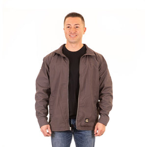 Jacket - Berne Lightweight Ripstop Jacket