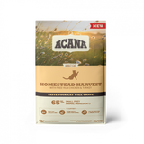ACANA  Homestead Harvest Dry Cat Food