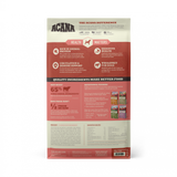 ACANA Singles Beef & Pumpkin Recipe Grain Free Dry Dog Food