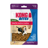 Kong Bites Chicken Dog Treats