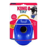 KONG Tikr Dog Toy