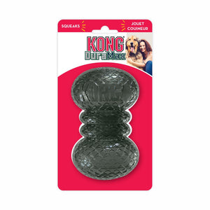 KONG DuraMax Dumbbell Dog Chew Toy