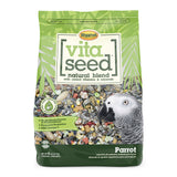 Higgins Vita Seed Parrot Food
