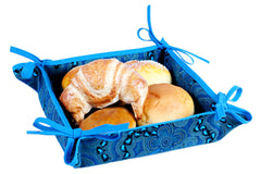 Aboriginal Bread Basket (Magic Mat)