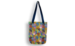 Bush Fruit Dreaming Tote Bag