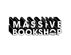 Massive Bookshop