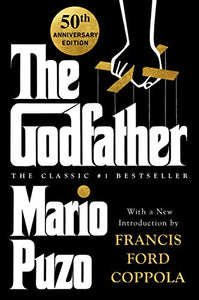 The Godfather: 50th Anniversary Edition !! GFBtB DONATION ONLY !!