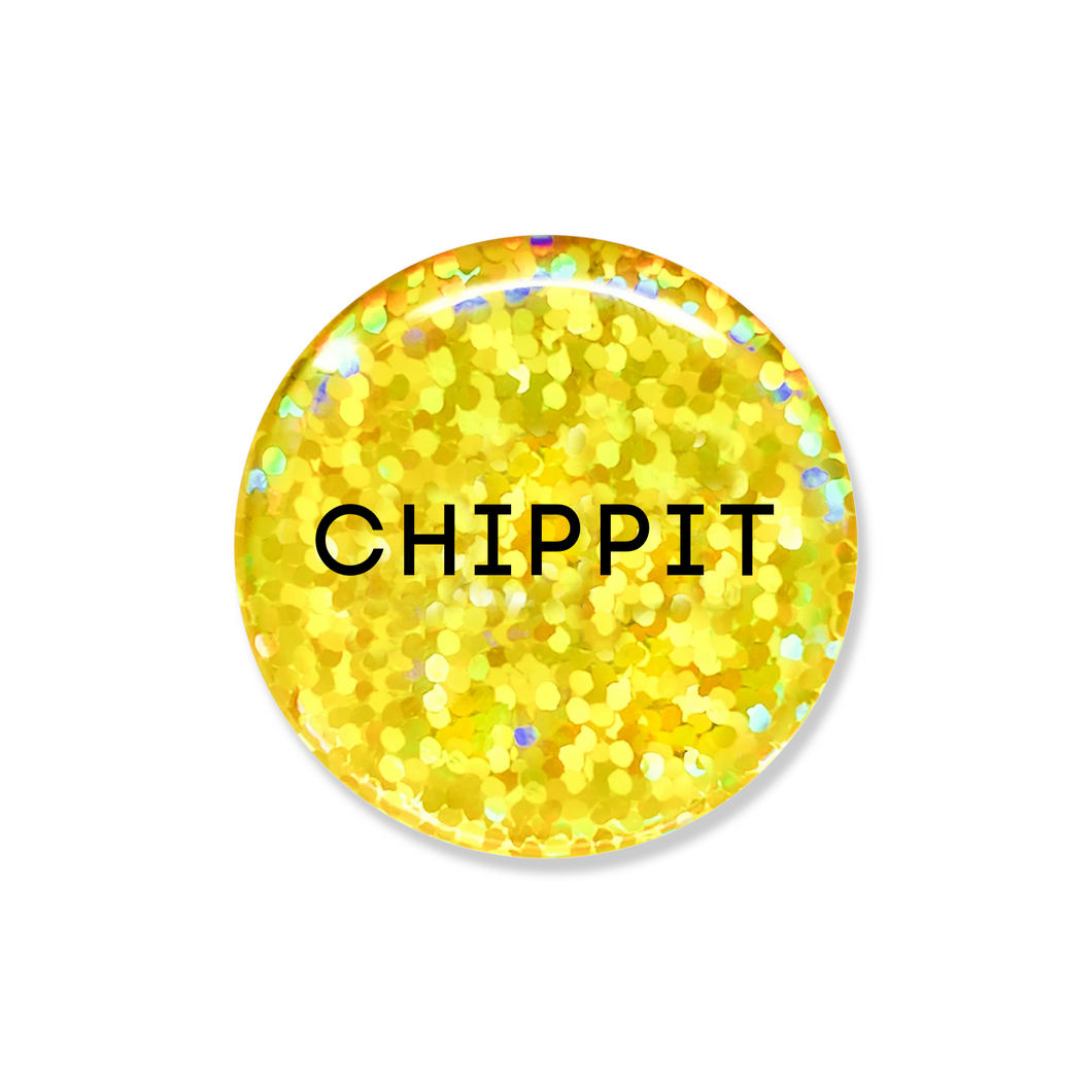 Chippit Gold