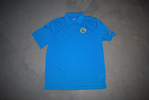 Brocean Bar Tab Polo