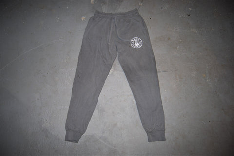 Forest Bro Gump Joggers