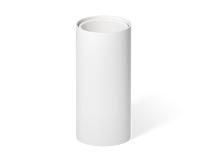 Mikado Tumbler / Toothbrush Holder MK SMB - Matte White