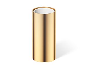 Mikado Tumbler / Toothbrush Holder MK SMB - Matte Gold