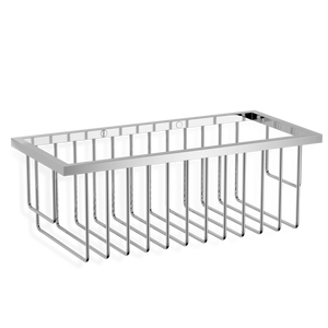 Shower Basket WA WND1 - Chrome