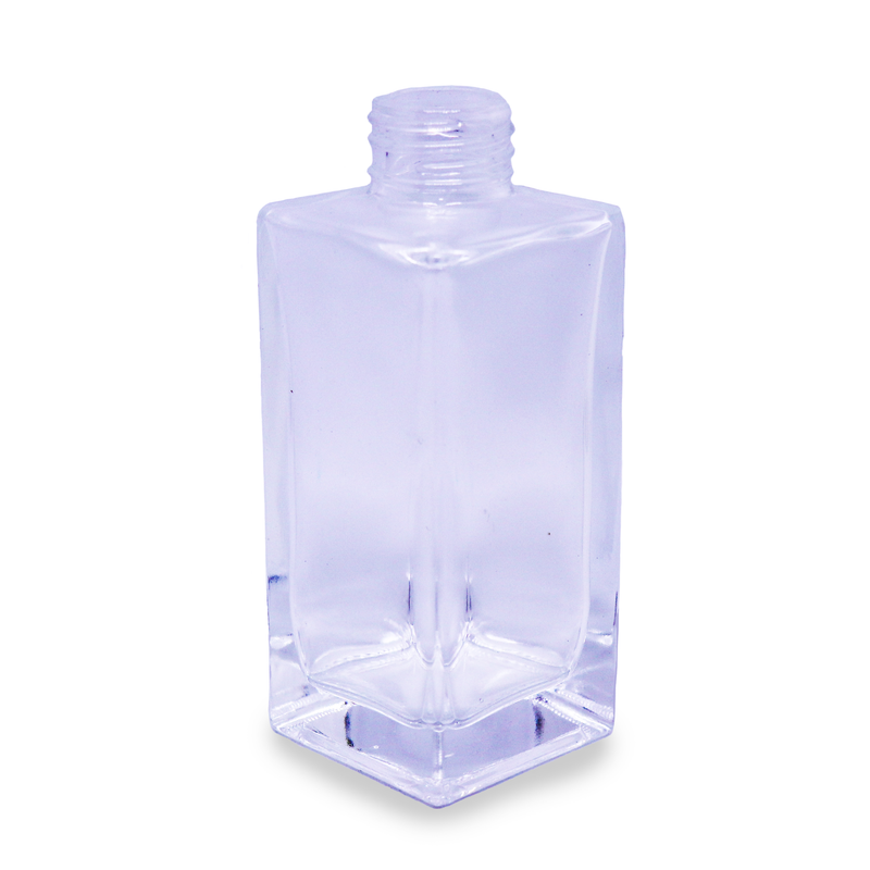 150ml Manhattan Diffuser - Clear