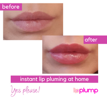 Load image into Gallery viewer, lipPLUMP Instant Lip Plumper