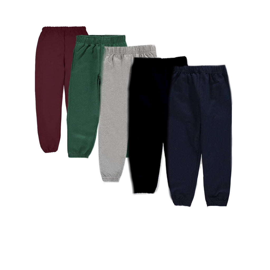 Tato - Unisex Fleece Sweatpants