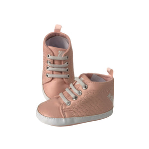 Infant Girls K-Swiss Sneaker