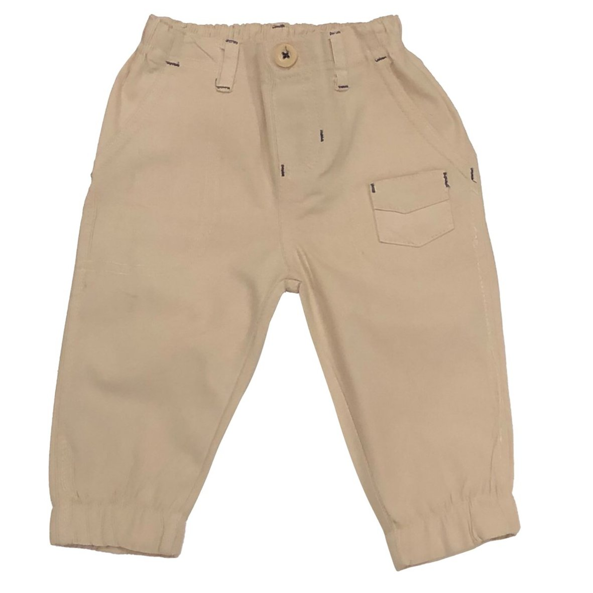 Boys DDG Sport 2-Piece Pant Set