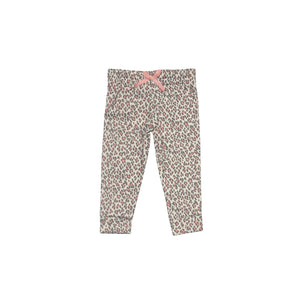 Girls Colette Lilly 2-Piece Fleece Set