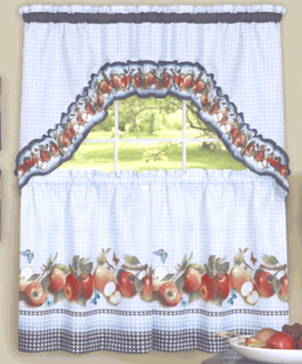 Thanksgiving Kitchen Curtains Gckg Thanksgiving Window Curtain Happy Thanksgiving Day Harvest Pumpkin Grommet Blackout Curtain Room Darkening Curtains For Bedroom And Kitchen Size 52 W X 84 H Inches Two Piece Walmart
