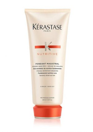 FONDANT MAGISTRAL CONDITIONER