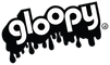gloopy Industries