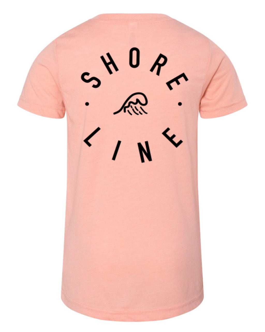 Shoreline Tee (Youth)