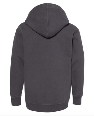 IB Hoodie (TODDLER/YOUTH)