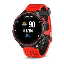 Load image into Gallery viewer, Garmin Forerunner 235 - Professional Running Series - Watch Empires