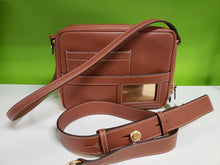 Load image into Gallery viewer, Tory Burch Large Purse