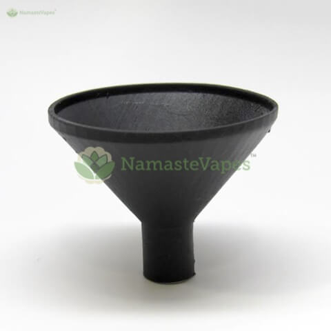 NamasteVapes Funnel