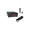 D-Nail 1.2 Digital Vaporizer E-nail kit 220v Edition