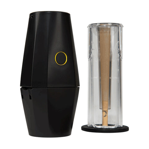 Picture of Banana Bros OTTO Grinder