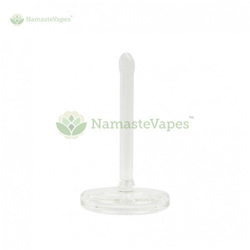 Replacement Cloud V Electro Glass Carb Cap | Cloud V Glass Accessories