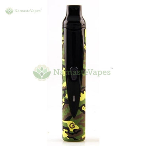 Picture of DGK G Pro Vaporizer