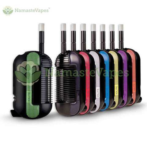 Picture of IOLITE 2.0 Draagbare Vaporizer