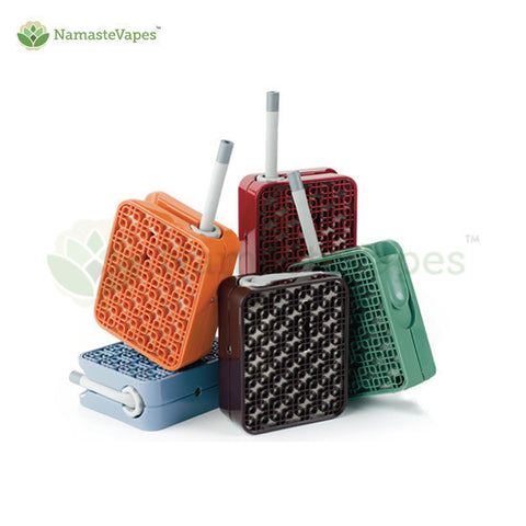 Picture of IOLITE WISPR 2 Draagbare Vaporizer