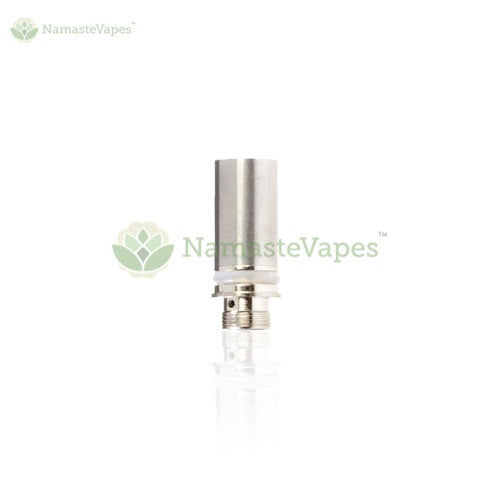 Light Kit Keramische Atomizer
