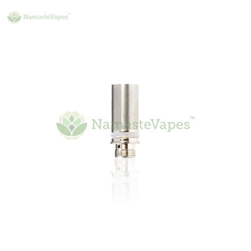 Light Kit Atomizer