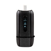 DaVinci Ascent DLX+ Vaporizer Inclusief 18mm Water Tool Carbon Fibre Netherlands