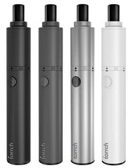 Torrch Mini Concentrates Vaporizer
