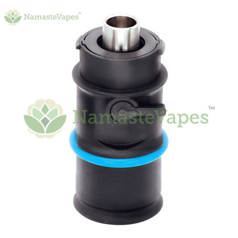 Picture of Vapir Rise Ballon Adapter