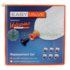 Volcano Easy Valve vervang set