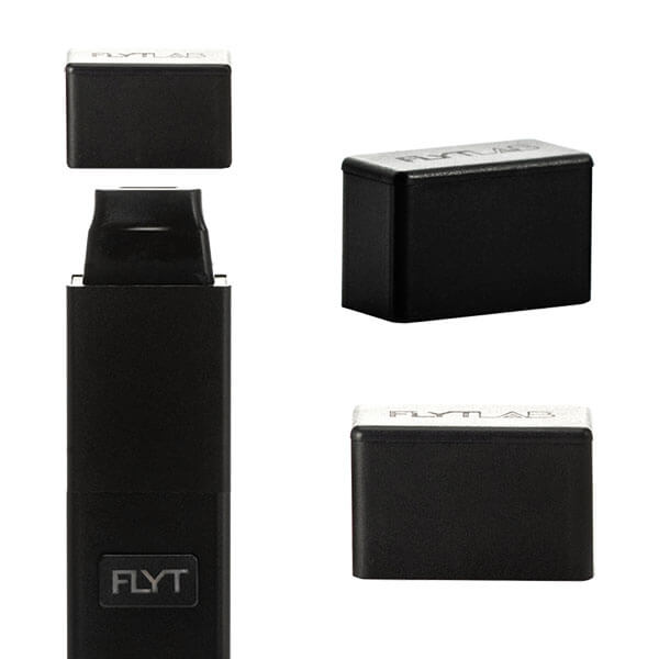 FLYT STIK Top Cover