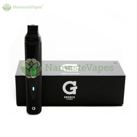 Picture of G Pro Draagbare Vaporizer