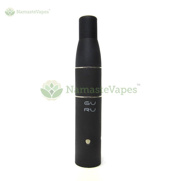 Grizzly Guru Wax Verstuiver